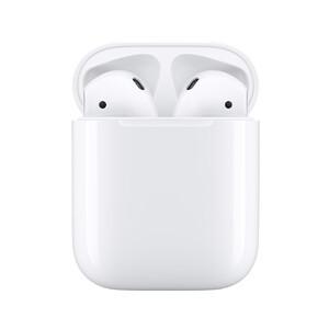 Купить Беспроводные наушники oneLounge TWS HBQ i12 White