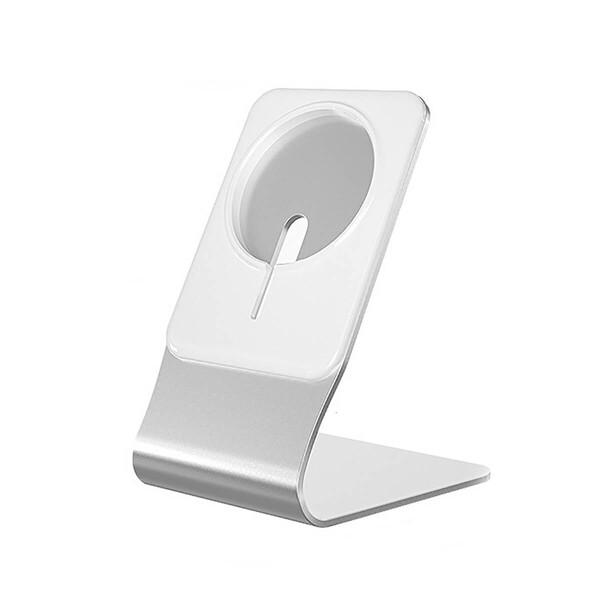 Подставка-держатель для зарядки MagSafe iLoungeMax Phone Holder для iPhone 12 mini | 12 | 12 Pro | 12 Pro Max