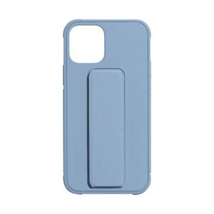 Купить Чехол-подставка с держателем oneLounge Case-Stand Blue для iPhone 12 | 12 Pro