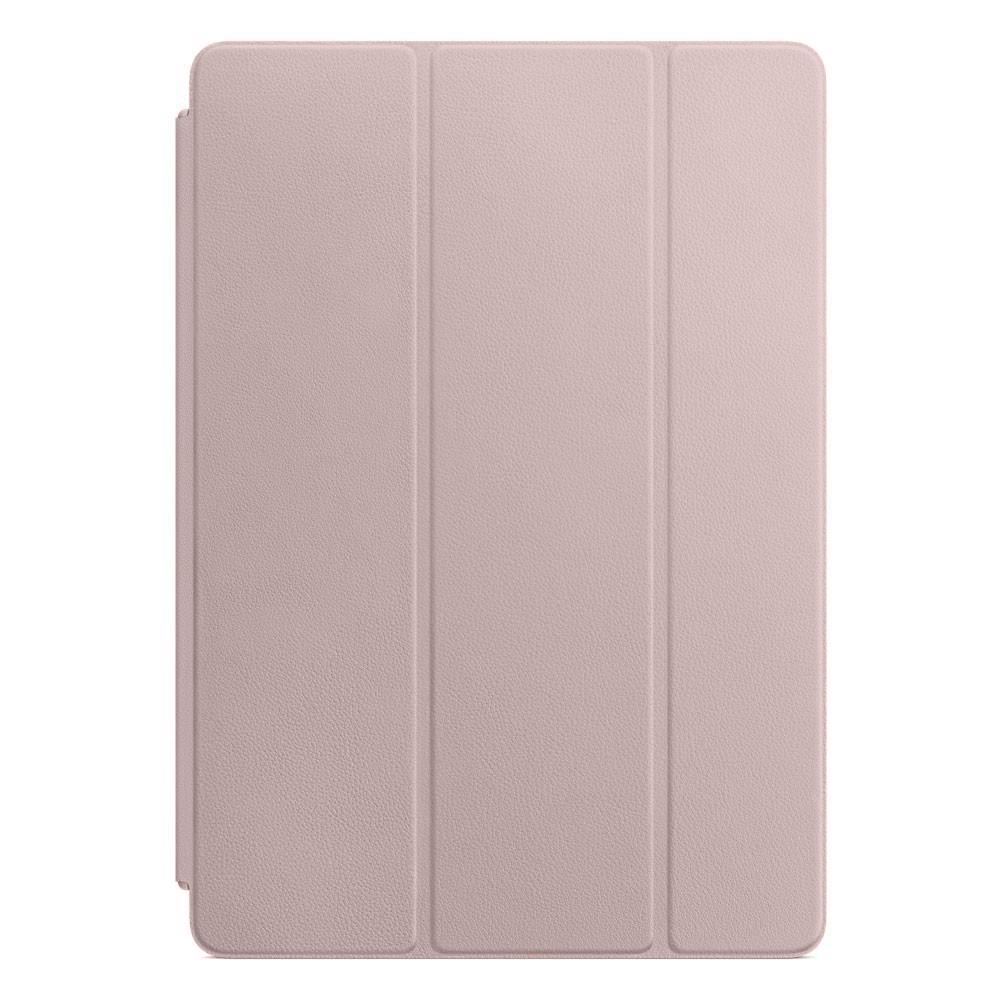 "Купить Чехол oneLounge Leather Smart Case Beige для iPad 8 | 7 10.2"" (2020 | 2019) OEM"