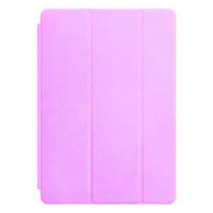 "Купить Чехол oneLounge Leather Smart Case Pink для iPad 8 | 7 10.2"" (2020 