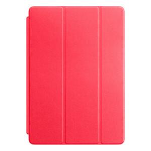 "Купить Чехол iLoungeMax Leather Smart Case Red для iPad 9 | 8 | 7 10.2"" (2021 | 2020 | 2019) OEM"