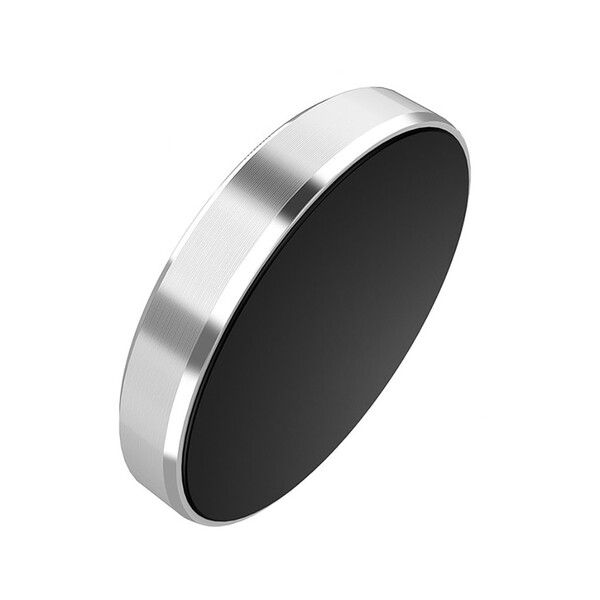 Магнитный держатель для iPhone iLoungeMax Magnetic Holder 360 °
