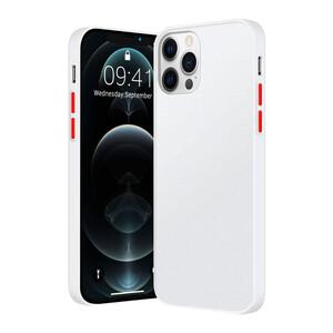 Купить Матовый пластиковый чехол iLoungeMax Matte PP Case для iPhone 12 Pro Max