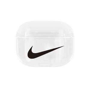 Купить Защитный пластиковый чехол oneLounge Nike для Apple AirPods Pro