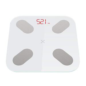 Купить Умные весы PICOOC Mini White