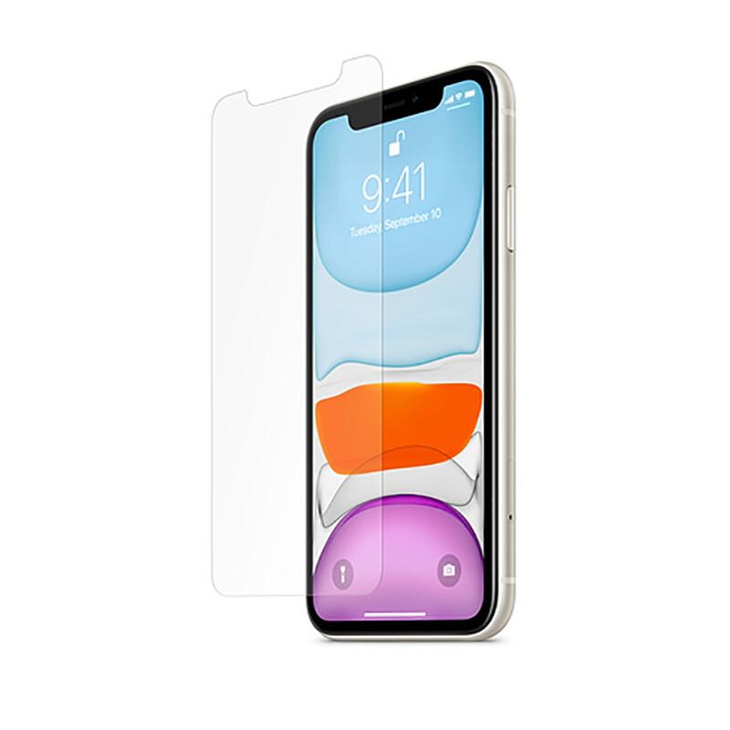 Защитное стекло iLoungeMax Protective Film для iPhone 11 | XR