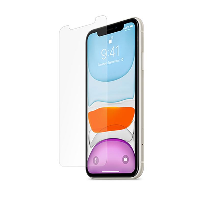 Купить Защитное стекло оneLounge Protective Film для iPhone 11 | XR