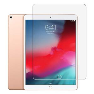 """Купить Защитное стекло oneLounge Protective Glass для iPad 8/7 10.2"""" (2020/2019)"""