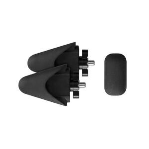 Купить Сменные наконечники oneLounge Black для стилуса FiftyThree