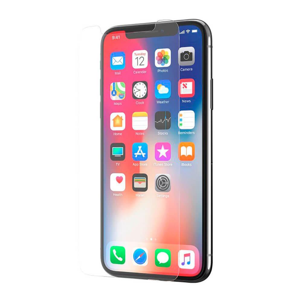 Купить Защитная пленка oneLounge Screen Guard для iPhone 11 | XR