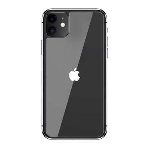 Купить Задняя защитная пленка oneLounge SilicolView для iPhone 11