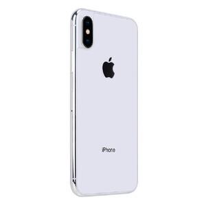Купить Задняя защитная пленка oneLounge SilicolView для iPhone XS Max