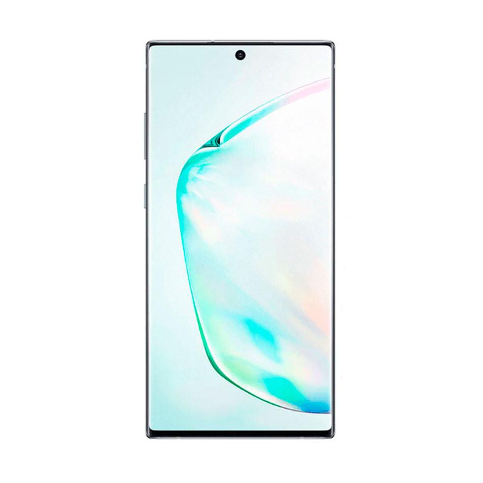 Защитная пленка iLoungeMax SilicolView для Samsung Galaxy Note 10