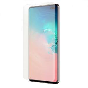 Купить Защитная пленка oneLounge SilicolView для Samsung Galaxy S10 Plus