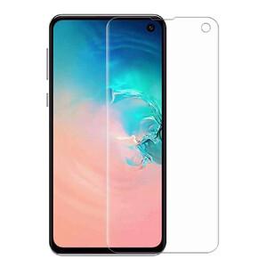 Купить Защитная пленка oneLounge SilicolView для Samsung Galaxy S10e