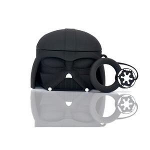 Купить Силиконовый чехол oneLounge Silicone Case Darth Vader для AirPods Pro
