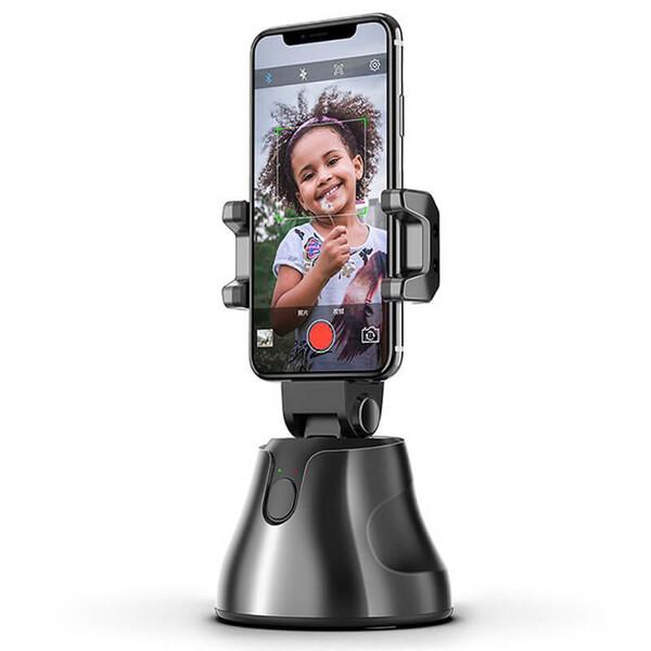 Умный штатив с датчиком движения iLoungeMax Smart Apai Genie 360°