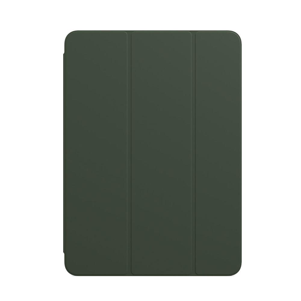 Купить Чехол-книжка oneLounge Smart Folio Cyprus Green для iPad Air 4 OEM