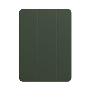 Купить Чехол-книжка oneLounge Smart Folio Cyprus Green для iPad Air 4 OEM