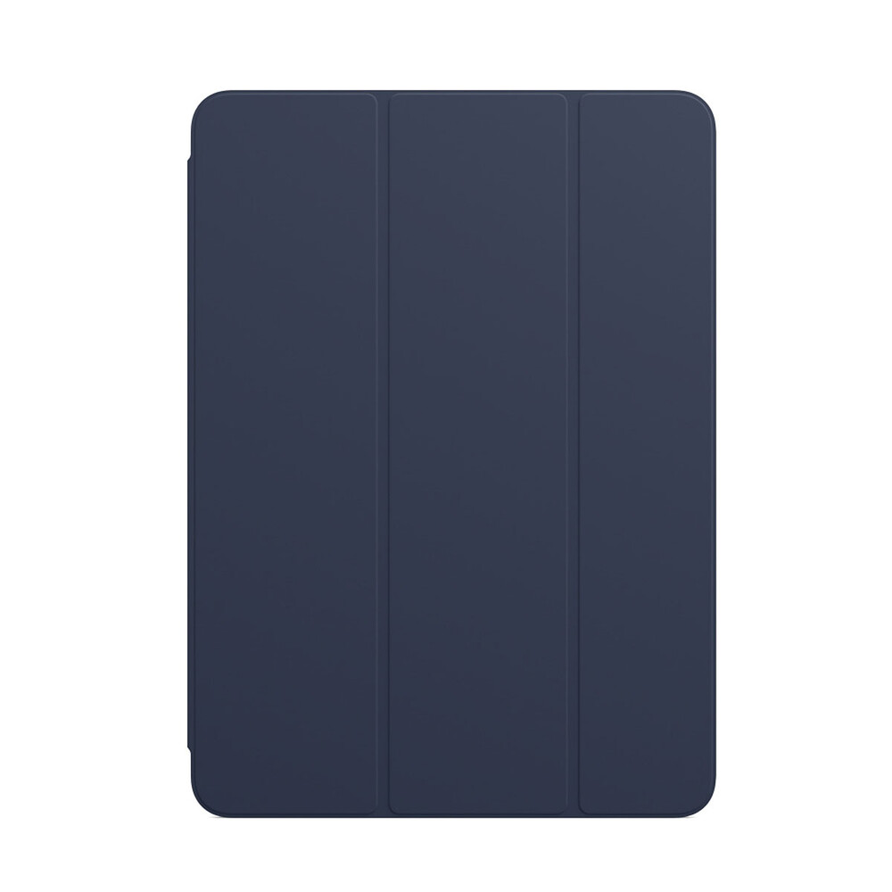Купить Чехол-книжка oneLounge Smart Folio Deep Navy для iPad Air 4 OEM