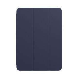 Купить Чехол-книжка iLoungeMax Smart Folio Deep Navy для iPad Air 4 OEM