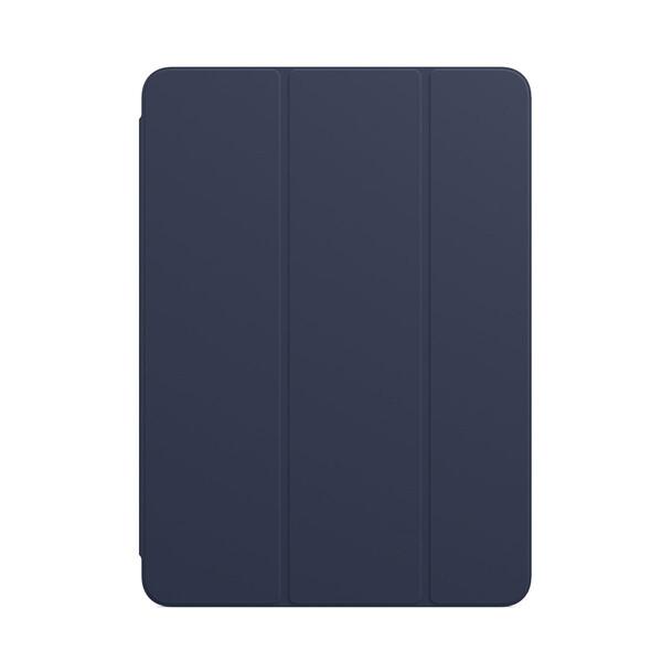 Чехол-книжка iLoungeMax Smart Folio Deep Navy для iPad Air 4 OEM