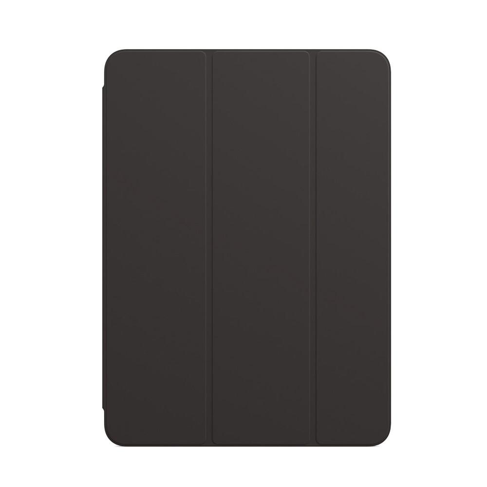 Купить Чехол-книжка oneLounge Smart Folio Black для iPad Air 4 OEM