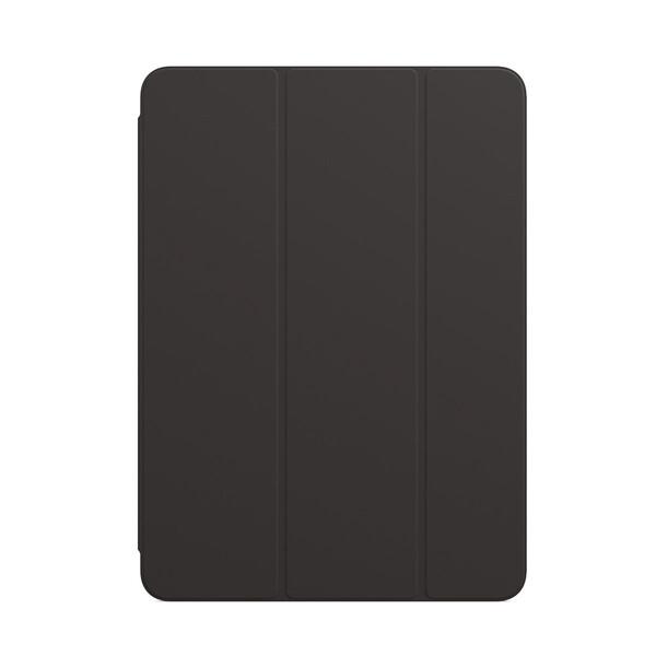 Чехол-книжка iLoungeMax Smart Folio Black для iPad Air 4 OEM