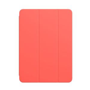 Купить Чехол-книжка iLoungeMax Smart Folio Pink Citrus для iPad Air 4 OEM