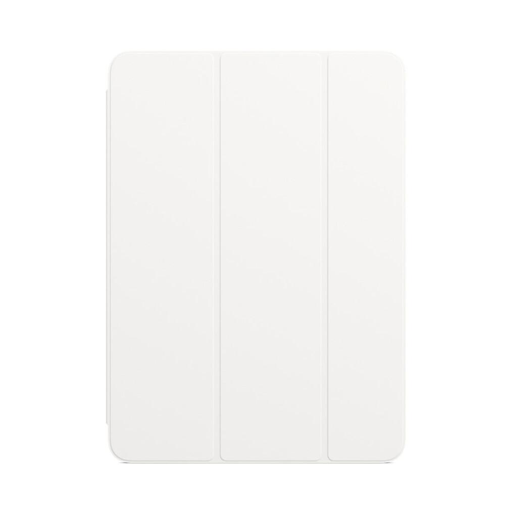 Купить Чехол-книжка oneLounge Smart Folio White для iPad Air 4 OEM