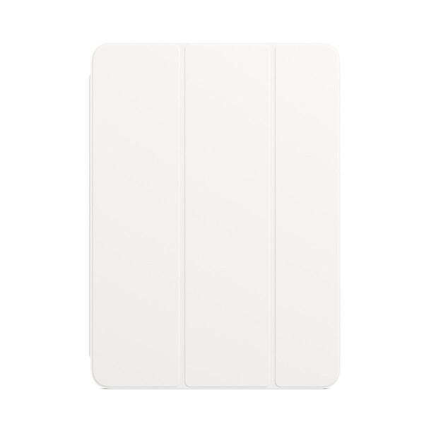 Чехол-книжка iLoungeMax Smart Folio White для iPad Air 4 OEM