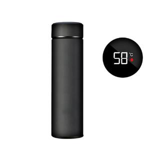Купить Умный термос с датчиком температуры oneLounge Smart Thermos