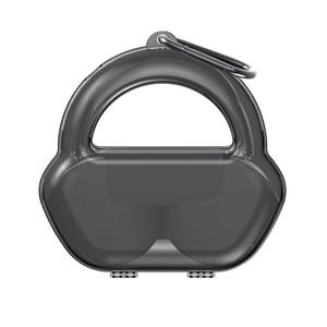 Купить Пластиковый чехол-сумка oneLounge Travel Case для AirPods Max