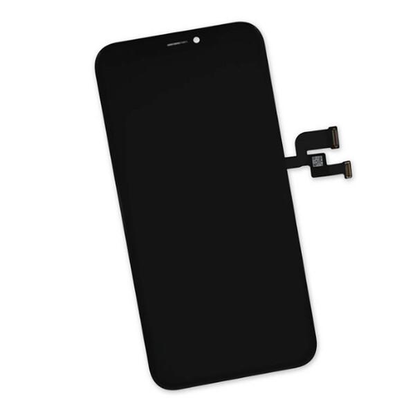 Дисплей с тачскрином для iPhone XS (AAA-копия)