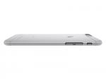 Прозрачный ультратонкий чехол oneLounge SilicolDots для iPhone 6/6s