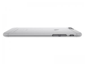 Прозрачный ультратонкий чехол O'Thinner 0.3mm для iPhone 6 (4.7)