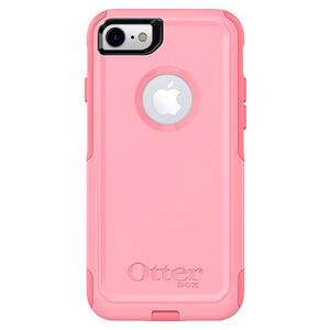 Купить Защитный чехол Otterbox Commuter Series Rosmarine Way для iPhone 7/8