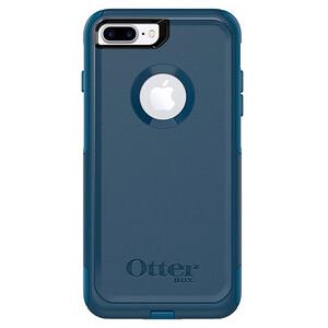 Купить Защитный чехол Otterbox Commuter Series Bespoke Way для iPhone 7 Plus/8 Plus
