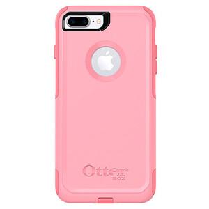 Купить Защитный чехол Otterbox Commuter Series Rosmarine Way для iPhone 7 Plus/8 Plus