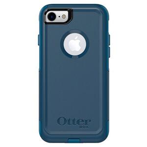 Купить Защитный чехол Otterbox Commuter Series Bespoke Way для iPhone 7/8