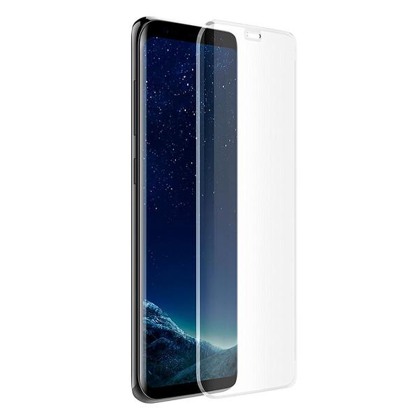 Защитное стекло Otterbox Alpha Glass для Samsung Galaxy S8