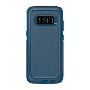 Купить Защитный чехол Otterbox Commuter Series Bespoke Way для Samsung Galaxy S8