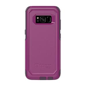 Купить Защитный чехол Otterbox Commuter Series Plum Way для Samsung Galaxy S8