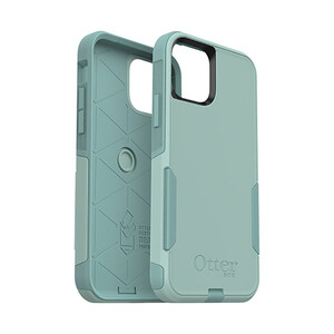 Купить Противоударный чехол OtterBox Commuter Series Mint Way для iPhone 11