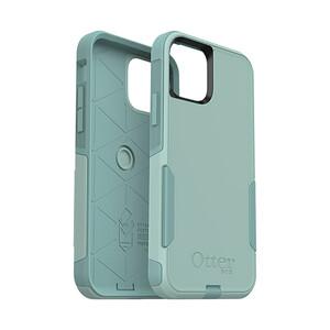 Купить Противоударный чехол OtterBox Commuter Series Mint Way для iPhone 11 Pro Max