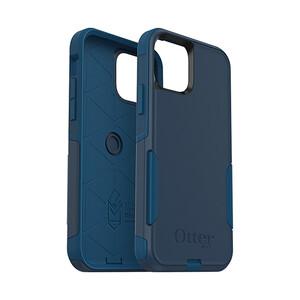 Купить Противоударный чехол OtterBox Commuter Series Bespoke Way Blue для iPhone 11 Pro Max