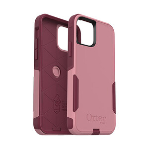 Купить Противоударный чехол OtterBox Commuter Series Cupid's Way Pink для iPhone 11