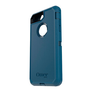Купить Защитный чехол Otterbox Defender Series Bespoke Way для iPhone 7 Plus