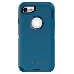 Купить Защитный чехол Otterbox Defender Series Bespoke Way для iPhone 7/8